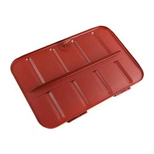 Omix-Ada 12023.42 Tool Compartment Lid