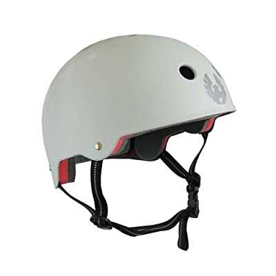 REKON Multi-Sport Helmet : Sports & Outdoors