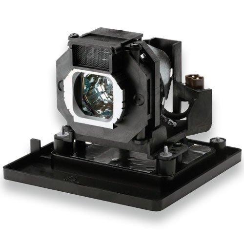 panasonic projector bulb - 8