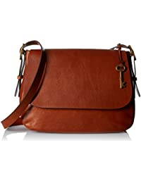 Harper Large Crossbody