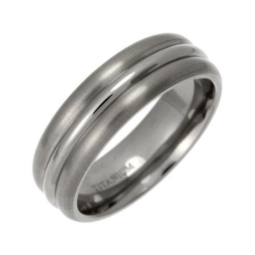 Bague-TI3148-7L-Anillo-de-hombre-de-titanio