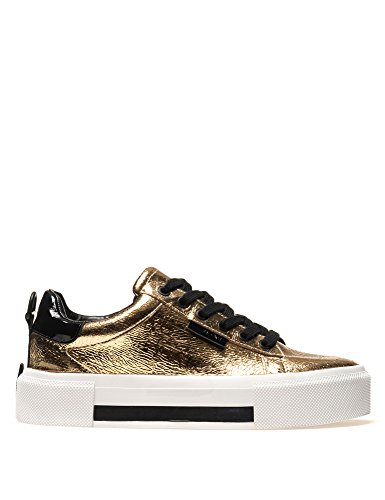 Sneakers Purple Tyler Womens KYLIE Gold KENDALL qwtg77