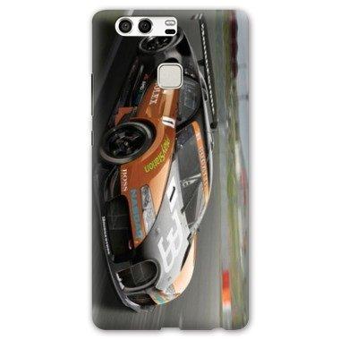 Case Carcasa Huawei P9 Lite Voiture italienne - - Bugatti ...