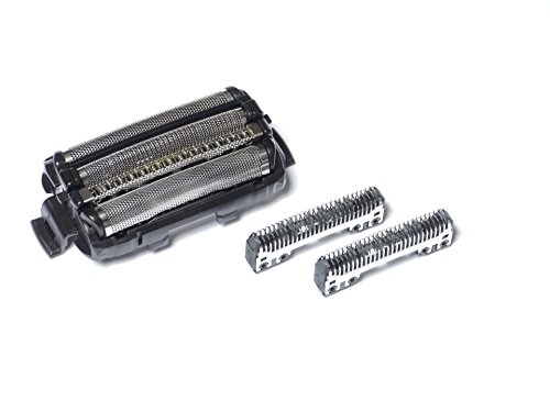 Panasonic WES9027PC Electric Razor Replacement