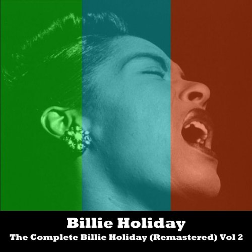 The Complete Billie Holiday (R...