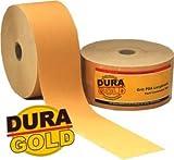 DURA-GOLD 80 Grit 2-3/4
