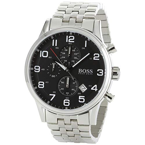 Hugo Boss H2006 black