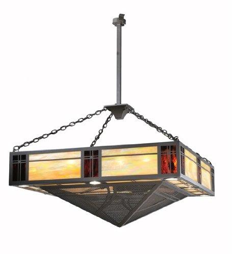- Meyda Lighting 108446 42