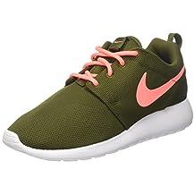 Women's Nike Roshe One sz 8 running shoes