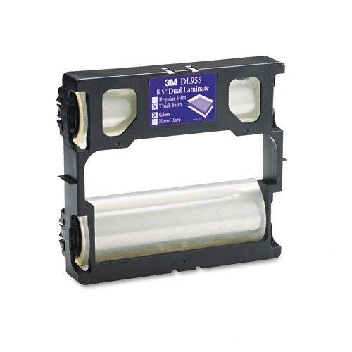 Scotch DL955 Heat Free Laminating Machines product image