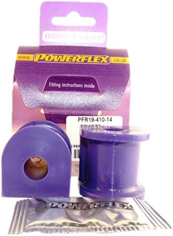 Powerflex PFR19-410-12
