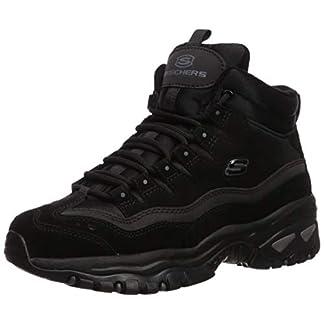 Skechers Women's Energy Ankle Boots 21