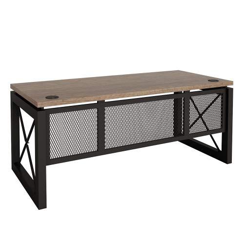 Urban Executive Desk 72