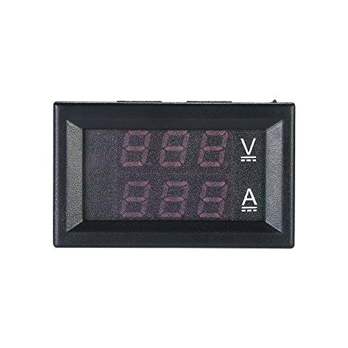 Plasticolor 001461R01 Universal-Fit Molded Front Floor Mat Set of 2