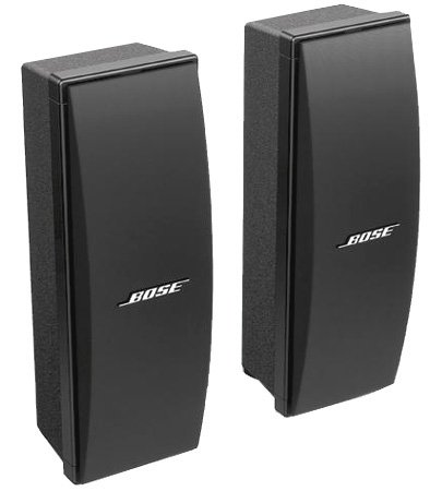 sound system for gym. bose pro audio gym sound system 4 402 loudspeakers, mb4 sub, panaray for o