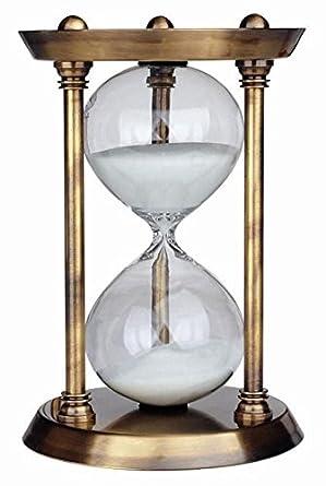 Koch 11145 Classic - Reloj de arena (30 minutos)