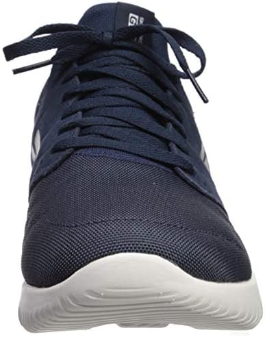 46 Best Go Go Go images   Nike shoes