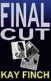 Final Cut, A Corie McKenna Mystery