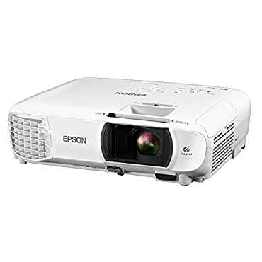 Epson Home Cinema 1060 Full HD 1080p Projector