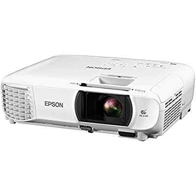 epson-home-cinema-1060-full-hd-1080p-1
