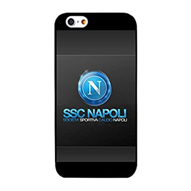 cover ssc napoli iphone 6
