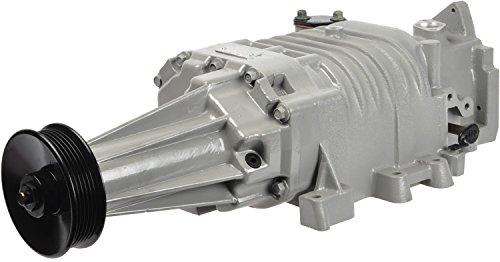 - Cardone 2R-104 Supercharger