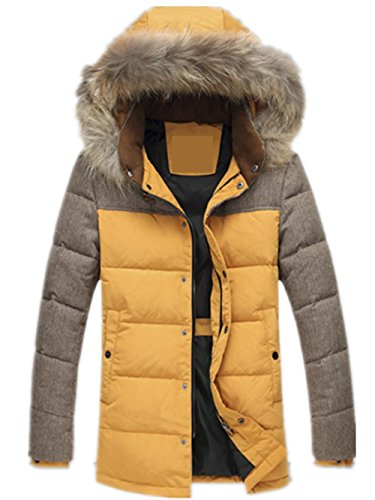 Packable chaqueta varonil Puffer m varonil Packable chaqueta m Puffer xqz4gxU