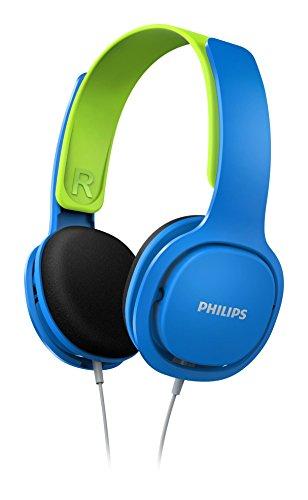 Philips-SHK2000-Auriculares-de-diadema-cerrados-control-remoto-integrado-35-mm-85-dB