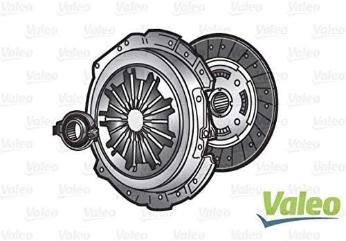 VALEO 832228 Clutch Sets