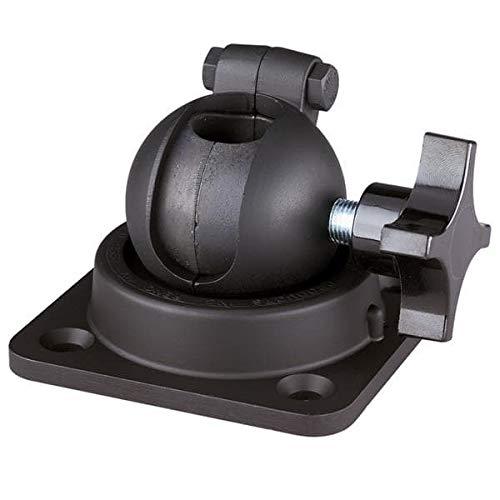 PCB Holders & Vises MDT BASE-0/90 TILT Pack of 1 (591-400MDT)