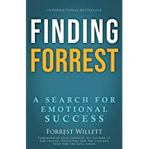 Finding Forrest: A Search For Emotional Success