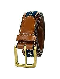 Tommy Hilfiger - Cinturón, Hombres