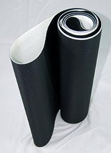 Treadmill Doctor Belt for Precor C956I (240 VAC) from Treadmill Doctor