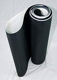 Treadmill Doctor Walking Belt for The Nordictrack T 5.7 Model Number NTL610111 Part Number 269103