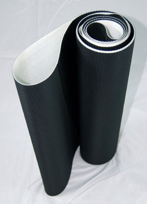 Star Trac 4500 Treadmill Belt