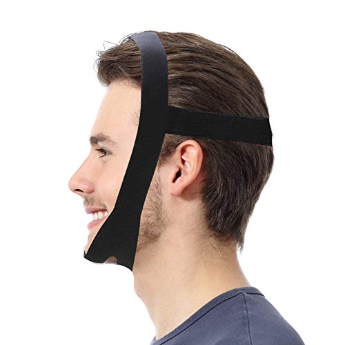 Bestselling Football Chin Straps