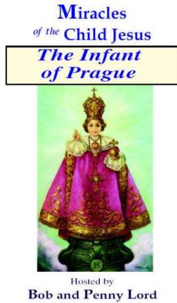 Infant of Prague ()