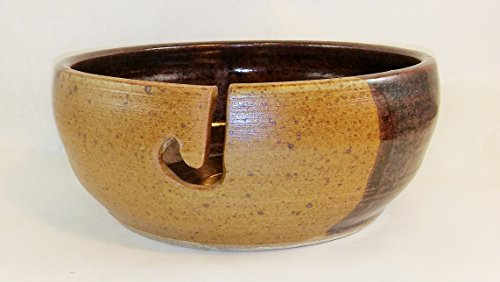 Aunt Chris Pottery Through Someone product image