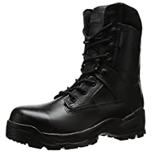5.11 Women's ATAC Shield 8 Inch ASTM Tactical Boot