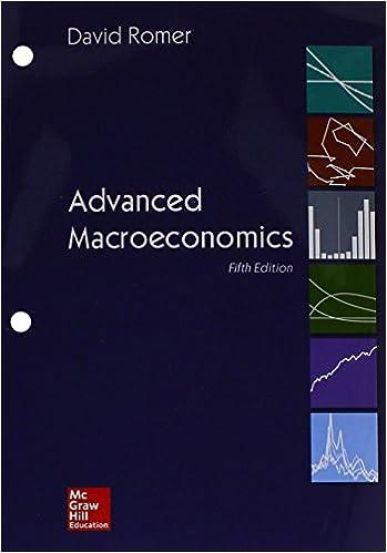 Advanced macroeconomics the mcgraw hill series economics advanced macroeconomics the mcgraw hill series economics 5th edition fandeluxe Images