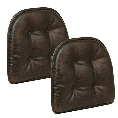 Pvc Chair Cushions - 6