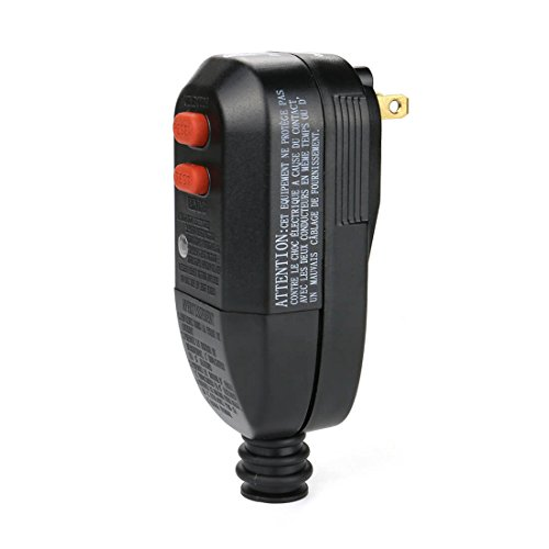 hair dryer heater - 3