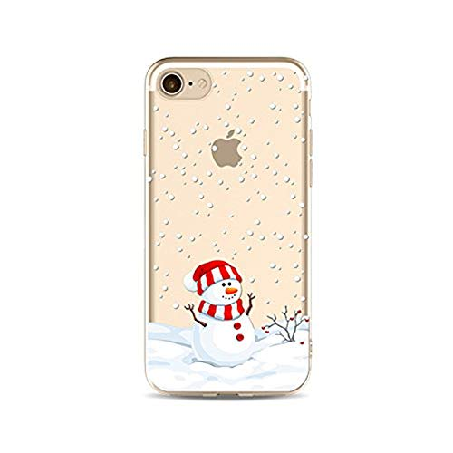 Top recommendation for xmas iphone 6s case