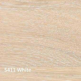 osmo-polyx-professional-pro-color-oil-white-125-liter