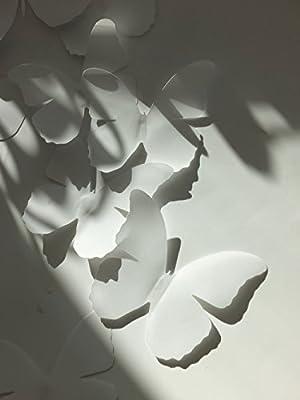 "Mitz Art ART 100-40100 4 Point Roll Terraskin Heart Stone Paper Vellum, 40"" x 100'"