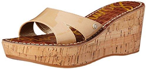 b844432fd686 Sam Edelman Women s Reid Platform Sandal - Buy Online in Oman ...