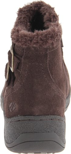 Bastien Oyana Boot, Taupe