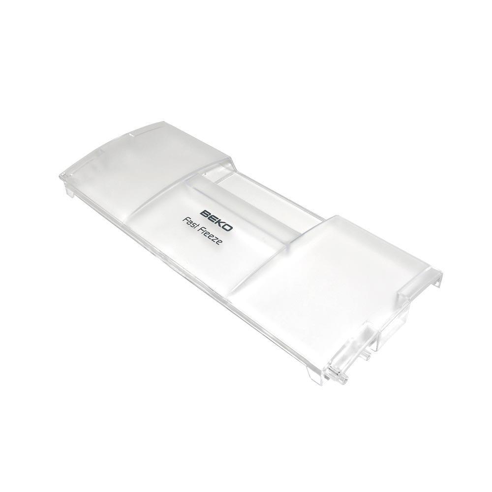 Beko BC50F Fast Freezer Flap