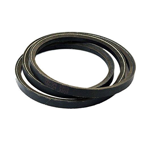 Proform Lifestyler 185862 Exercise Cycle Drive Belt Genuine Original Equipment Manufacturer (OEM) Part