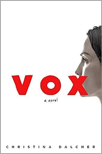 Vox - Livros na Amazon Brasil- 9780440000785 81eaea6ebf20b